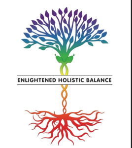 "EHB -Enlightened Holistic Balance - ""As above, so below"" apple-touch-icon"